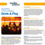 <!--:it-->APERITIVO CON LA SCIENZA – Drink&Play<!--:--><!--:en-->APERITIVO CON LA SCIENZA – Drink&Play<!--:-->