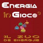 Energia in gioco 2012