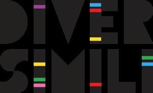 diversimli_logo