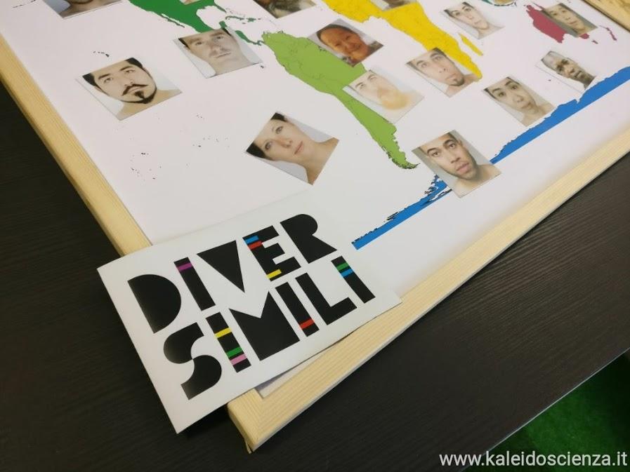 Progetto Crescere a Tempo Pieno con DiverSimili